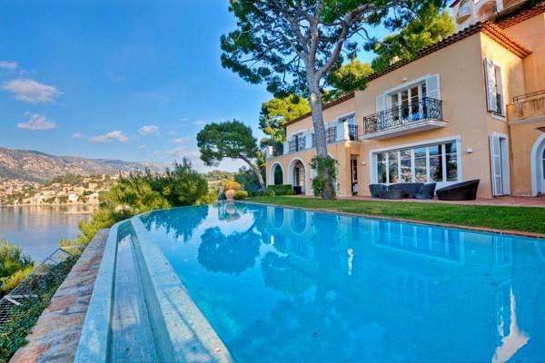 The Finest Luxury Villa  Luxury Chalet  U0026 Apartment Rental