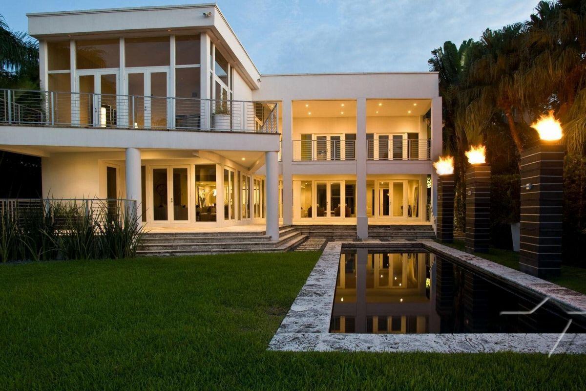 Location villa de luxe apartement chalet de luxe vente for Villa luxe usa