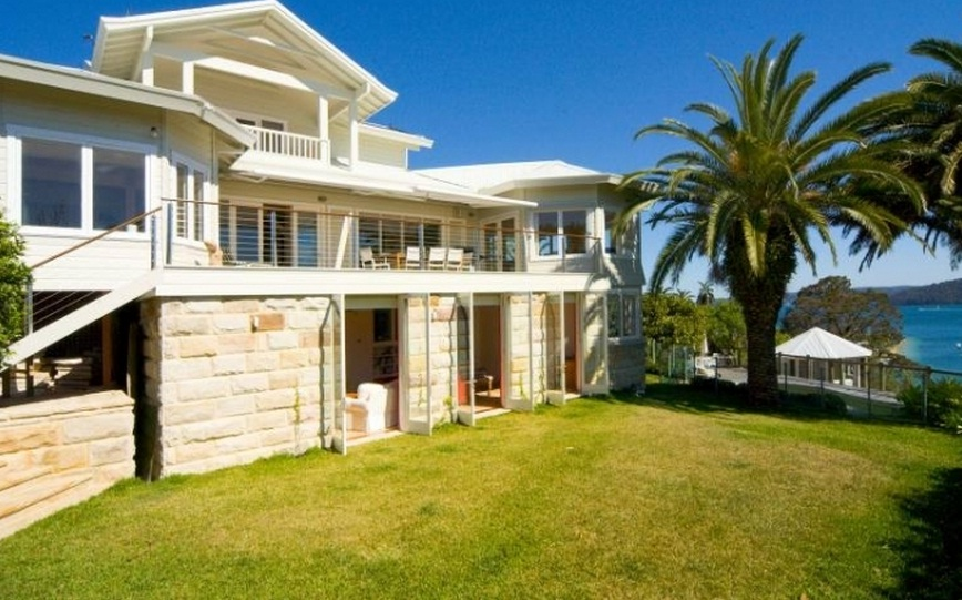 sydney australia homes to rent - photo#29