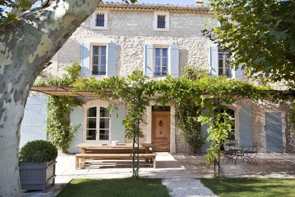 The finest luxury villa luxury chalet apartment rental - Interieur villa de luxe ...
