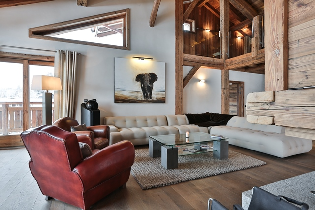 Location villa de luxe, apartement   chalet de luxe, vente villa de ... 8c6e14ce965