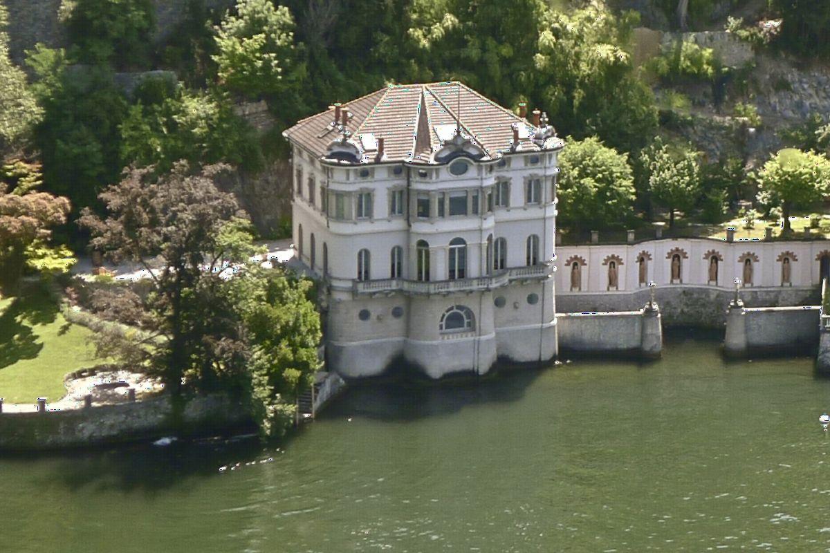 The finest luxury villa, luxury chalet & apartment rental service ...