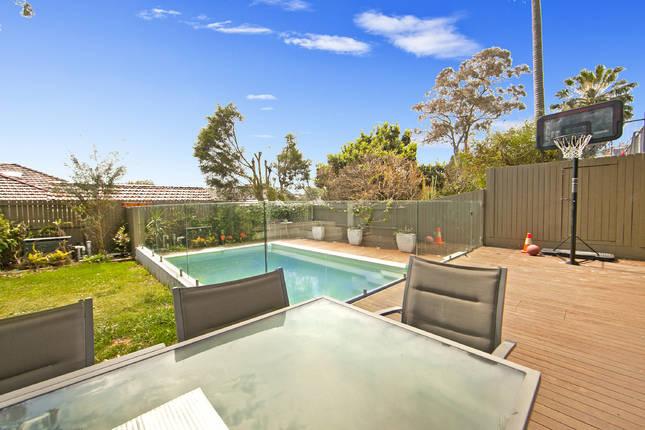 sydney australia homes to rent - photo#26