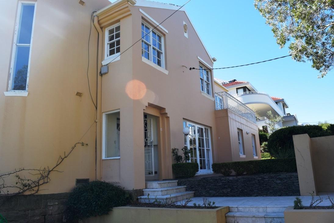 sydney australia homes to rent - photo#35