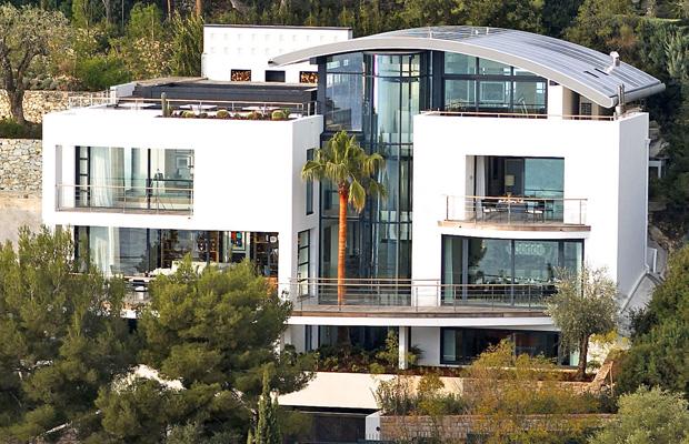 location villa de luxe, apartement & chalet de luxe, vente villa
