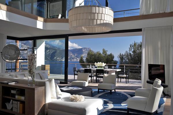 Location Villa De Luxe Apartement Amp Chalet De Luxe Vente