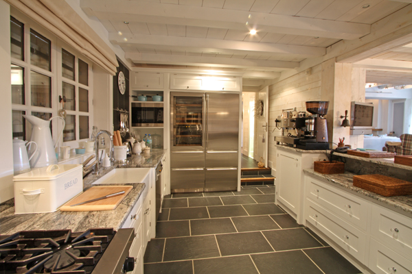 Location villa de luxe, apartement & chalet de luxe, vente