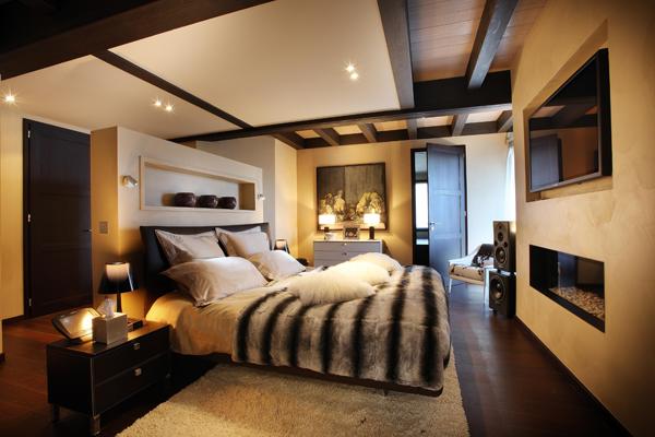 Location Villa De Luxe Apartement amp Chalet Vente