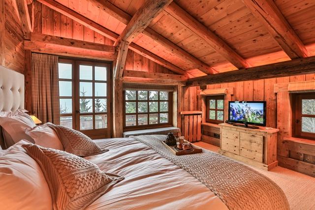 tina design suite