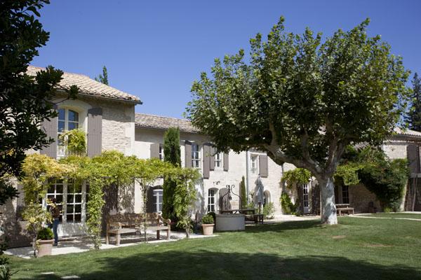The Finest Luxury Villa Luxury Chalet Amp Apartment Rental