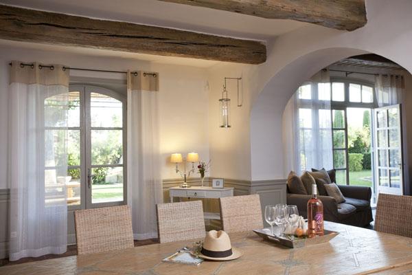 Location villa de luxe apartement chalet de luxe vente for Sweet home 3d exterieur