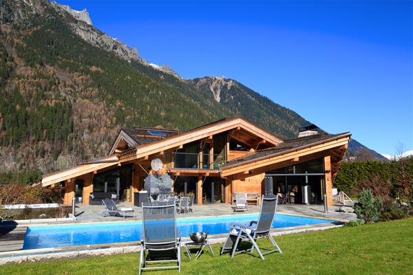 location villa de luxe apartement chalet de luxe vente villa de luxe luxury homes