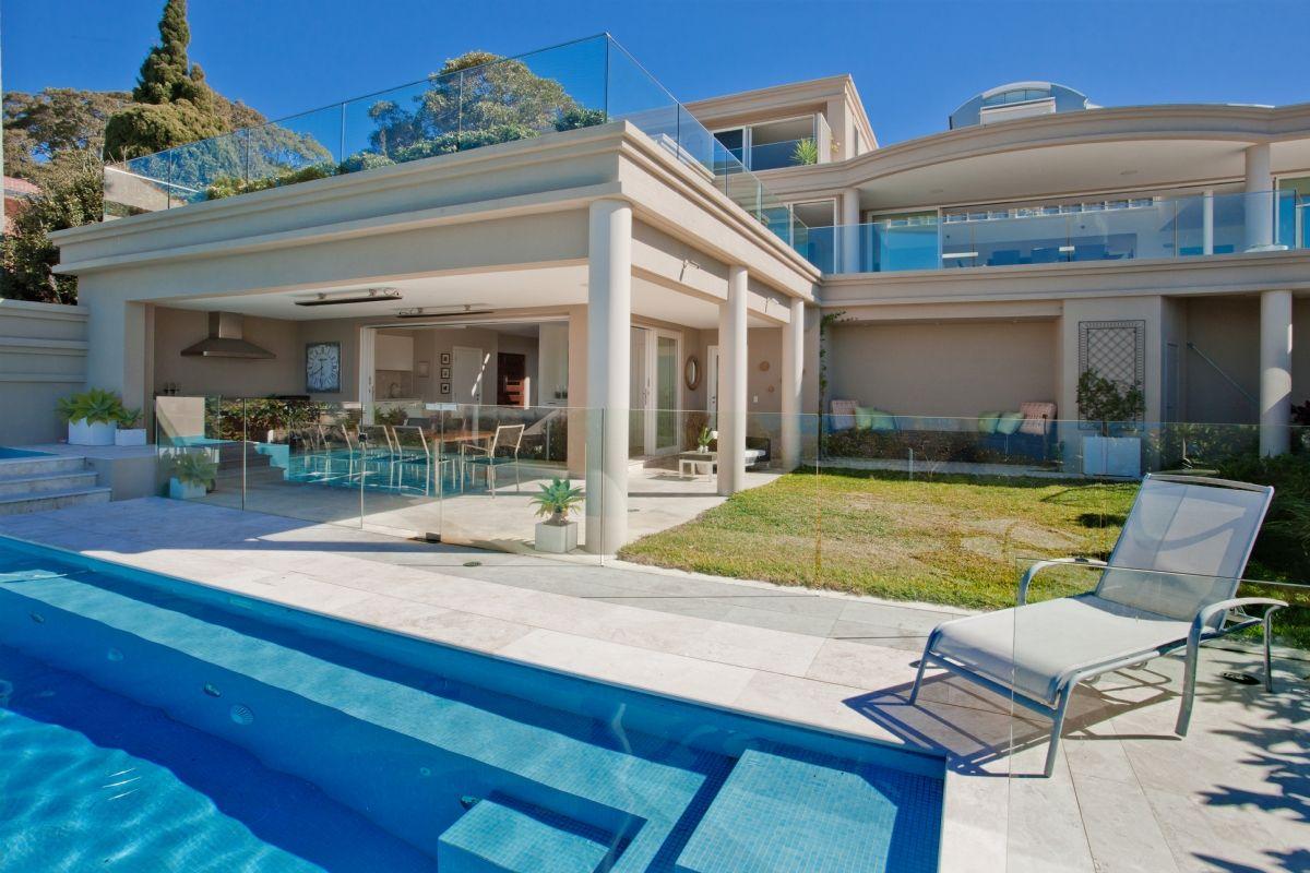 Perfect The Finest Luxury Villa, Luxury Chalet U0026 Apartment Rental Service : Eden Luxury  Homes