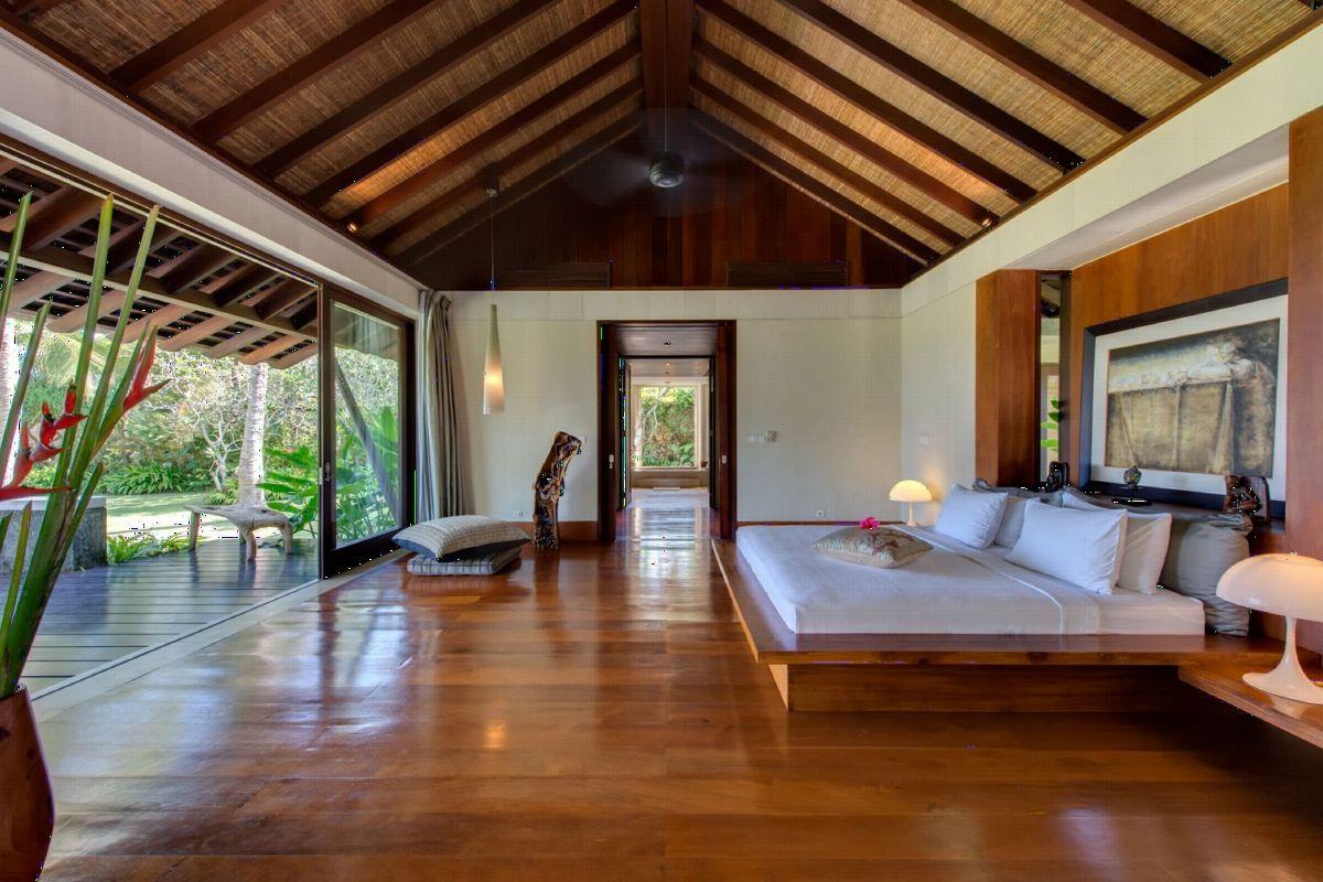 The finest luxury villa, luxury chalet & apartment rental service  Eden