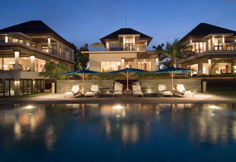 The Finest Luxury Villa, Luxury Chalet U0026 Apartment Rental Service : Eden Luxury  Homes
